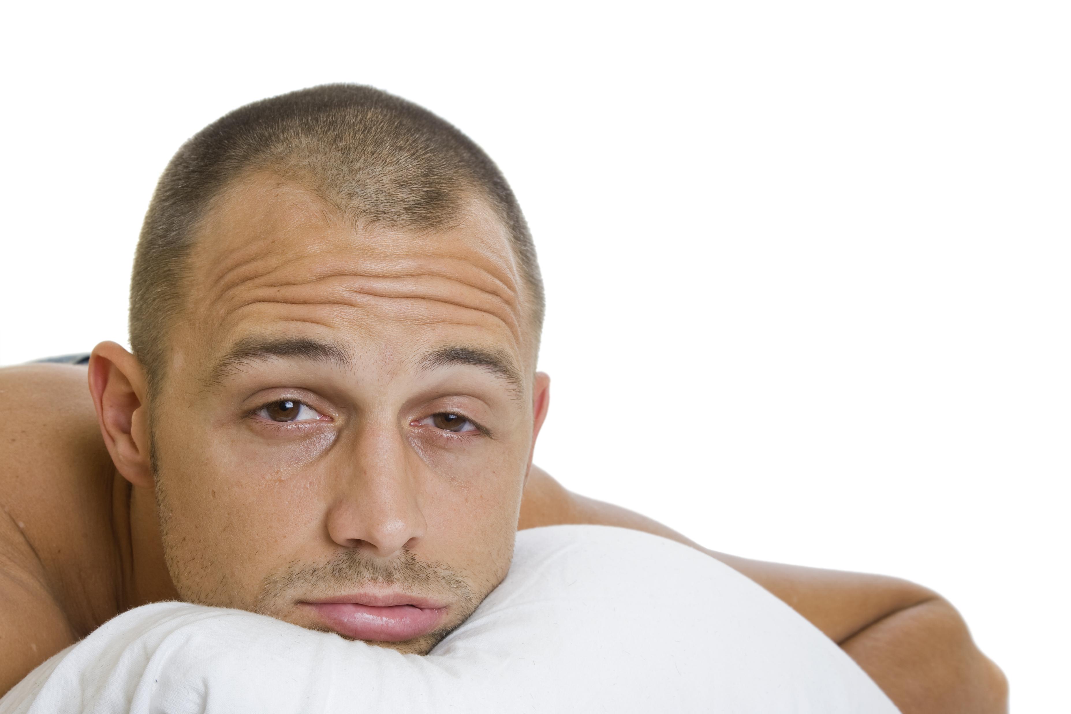naturmedisin mot søvnvansker