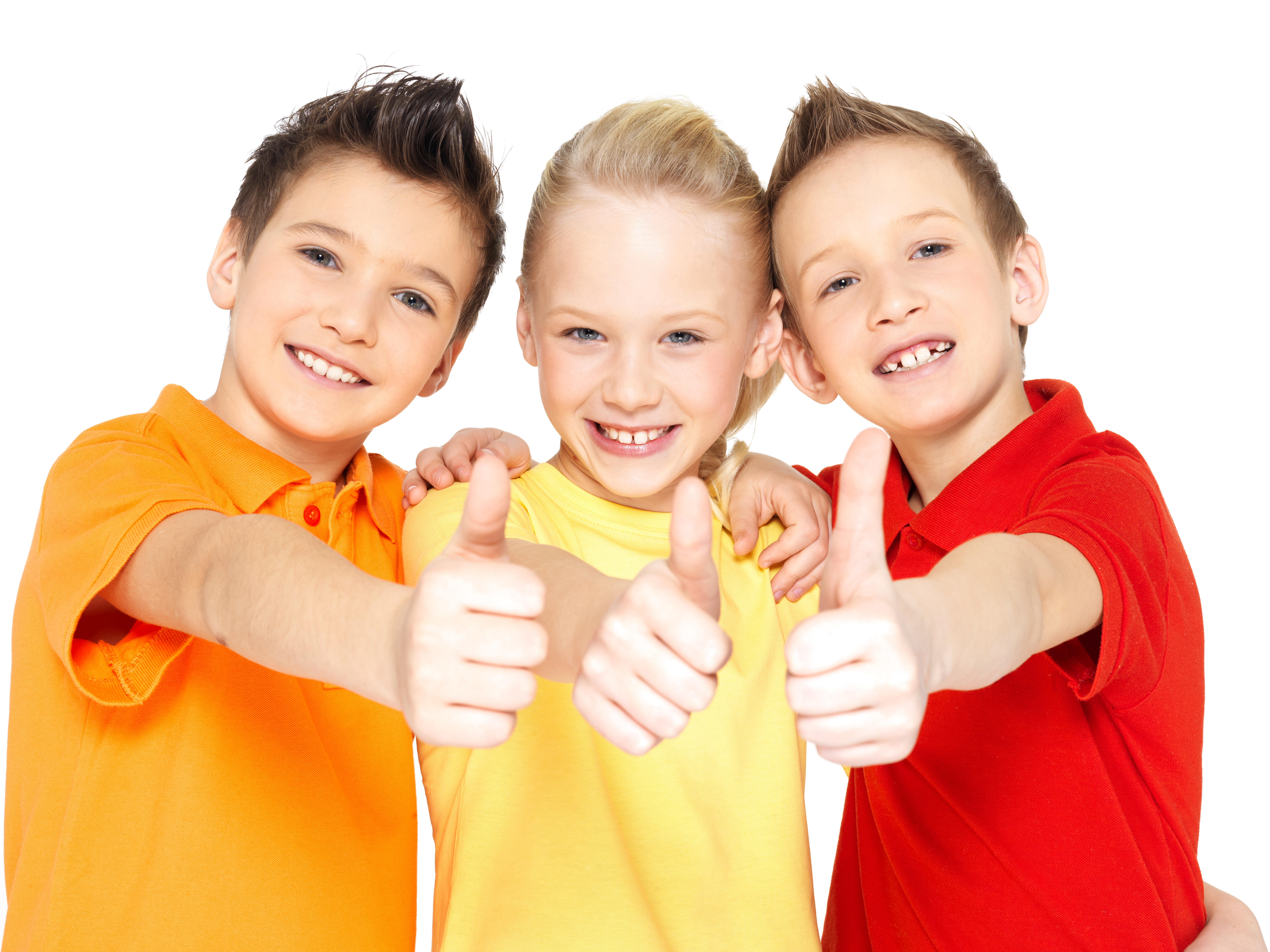 overaktiv blære barn