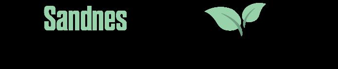 Sandnes Naturmedisinske Senter